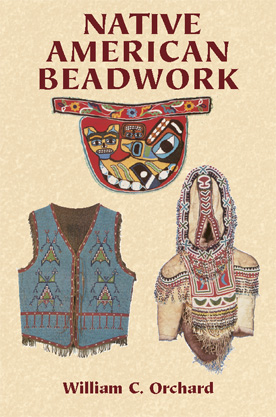 Wedding Dresses- Beaded / Buckskin / Native American Women's Dresses
