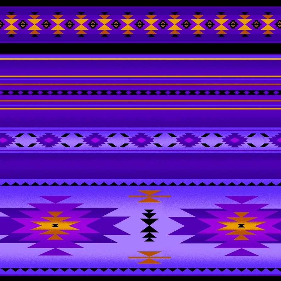 Dancing bear indian trader beads bells and buckskin for Native design
